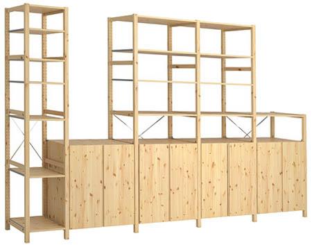 Auktioner i Gävleborgs län